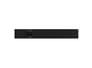 Eminent 10/100/1000 Unmanaged PoE Switch 8 ports (8 port PoE