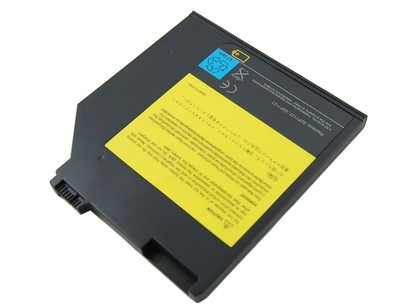 Lenovo ThinkPad T500 Parts and Accessories - Twindis