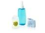 Ewent Schoonmaakvloeistof 200ml (met microvezeldoekje)