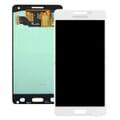 Samsung Galaxy A7 SM-A700F Handy Displays