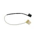 Toshiba Satellite L50-B LCD-Kabel
