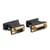 Ewent Adapter VGA Male - DVI-A Female