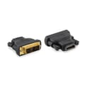 Acer Aspire 8930G Splitters & switches