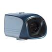 Eminent Surveillance camera zoom