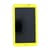 Samsung Galaxy Tab 3 Kids LCD + Digitizer Assembly - Yellow