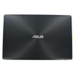 Asus Laptop LCD Backcover