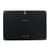 Samsung Galaxy Note 10.1 2014 Back Cover Assembly - Black