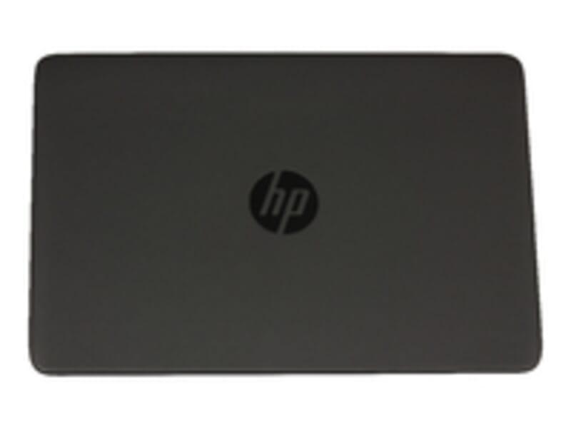 Betere Laptop Behuizingen - ReplaceDirect.nl DA-56