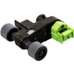 Lexmark Media Pick Roller (3) voor Lexmark MS810/811/812