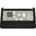 HP Pavilion Sleekbook 14-b015dx Enclosures and casings
