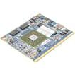HP ATI FirePro M5800 Carte Vidéo PC Portable voor HP EliteBook 8540W
