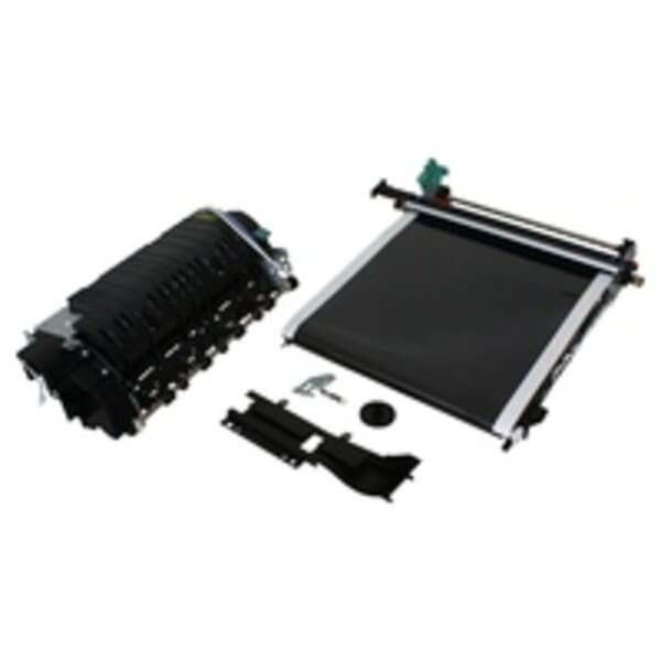 Lexmark Printer Maintenance Kit 230V