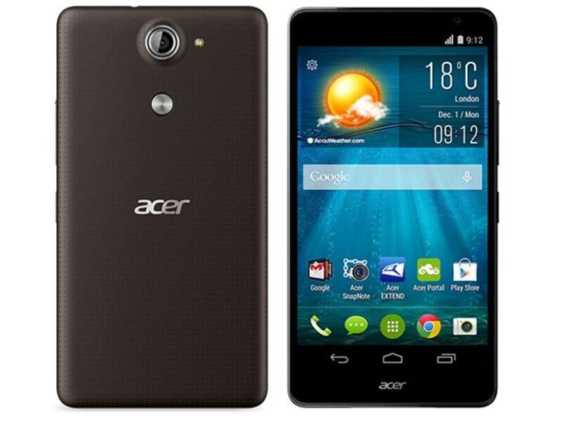 Acer Liquid Z500 Akku Ladegerat Und Zubehor
