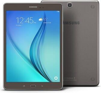 Kühlschrank Zubehör Samsung : Samsung galaxy tab a wifi sm t zubehör und ersatzteile