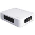 Acer Aspire TimelineX 5820TG-438G64MI Splitters & switches