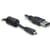 Delock Camera cable USB Ultra 8 pin