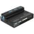 Delock USB 3.0 Kaartlezer All in 1 + 3 Port USB 3.0 Hub