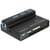 Delock USB 3.0 Kaartlezer All in 1 + 3 Port USB 3.0 Hub