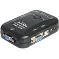 Lion Forum E 215 KVM switch