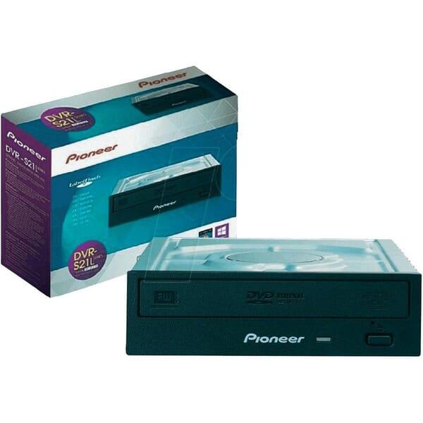 Pioneer Desktop Interne Optische Drive