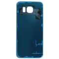 Samsung Galaxy S6 SM-G920F Behuizingen