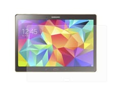 Gehard glas Screenprotector voor Galaxy Tab S 10.6