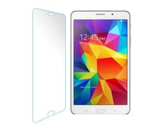 Tempered Glass Screenprotector for Galaxy Tab 4 8.0
