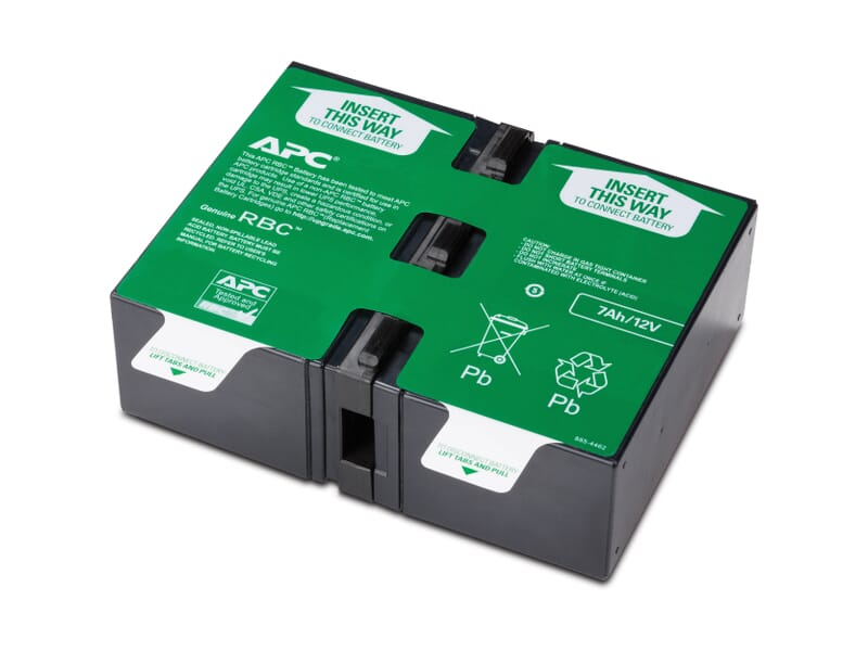 Apc cartouche batterie de rechange 123 - Parkside batterie de rechange ...