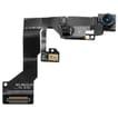 Sensor Flexkabel met Camera Voorkant geschikt voor iPhone 6S voor Apple iPhone 6s