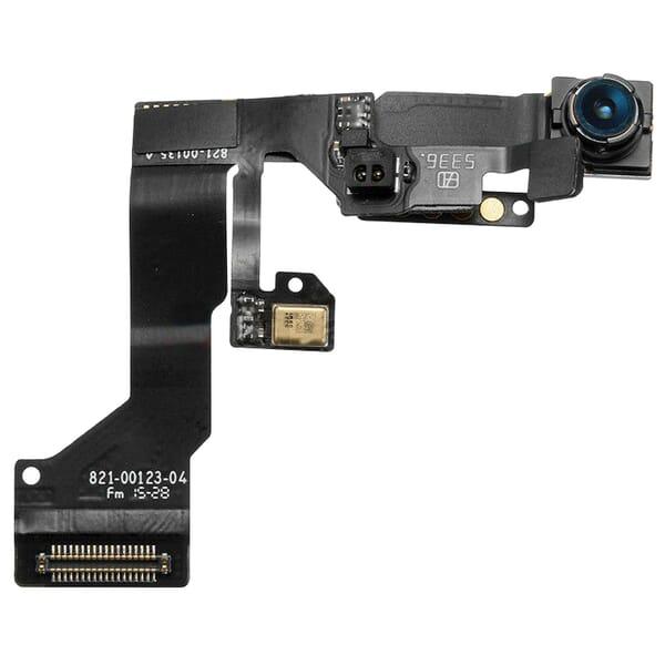 Sensor Flexkabel met Camera Voorkant voor iPhone 6s