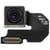 Camera Achterkant voor iPhone 6s