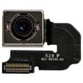Apple iPhone 6s Plus Kameramodul