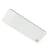 MacBook Akku 5100mAh Weiß