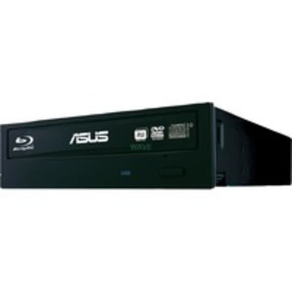 ASUS BW-16D1HT Silent