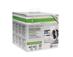 Electrolux Onderhoudsbox voor wasmachine en vaatwasser