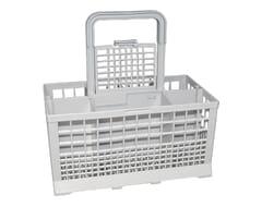 Fixapart Panier à couverts universel pour lave-vaisselle