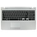 Samsung NP370R5E Laptop toetsenborden