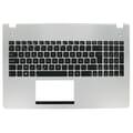 Asus N56VZ interne Tastaturen