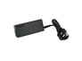 Yanec Laptop AC Adapter 65W