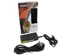 Yanec Laptop AC Netzteil 65W
