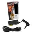 Yanec Laptop AC Adapter 65W