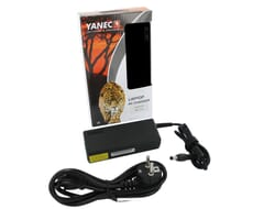 Yanec Laptop Netzteil 90W