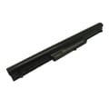 HP Pavilion Sleekbook 14-b015dx Notebook internal batteries