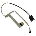 HP ProBook 4540s LCD-Kabel