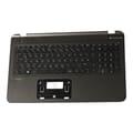 HP Pavilion 15-p1 interne Tastaturen