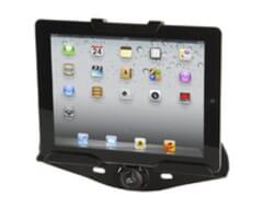 Targus Universele Auto Tablethouder 7-10 Inch