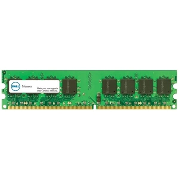 Dell 16GB DDR3L RAM Geheugen 1333MHz ECC