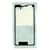 Xperia Z1 Compact Adhesive Foil Waterproof for Battery