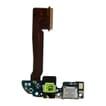 Port de Chargement PCB voor HTC One M8