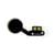 Galaxy S III (S3) GT-I9300 Vibrating Motor